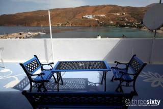 aegeon pelagos hotel balcony (6)