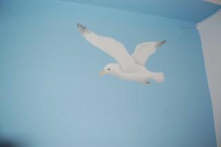 aegeon pelagos hotel bedroom - 01