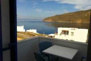 facilities pelagos hotel sea view rooms