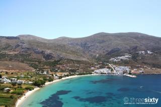 pelagos-hotel-on-amorgos-island