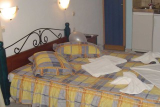 pelagos hotel rooms